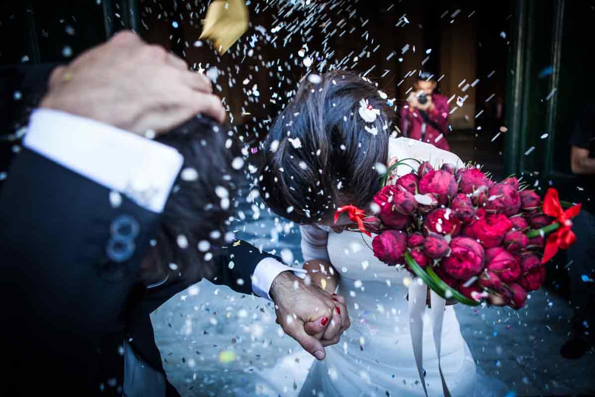 storyteller wedding photographer